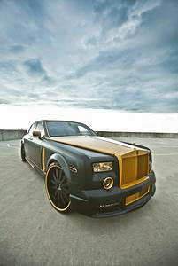 17 best images about rolls royce on pinterest rolls for Rolls royce cover letter