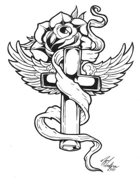 By Marc Cavalera | Cute coloring pages, Rose coloring