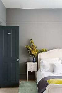 Wohnzimmer Mit Schlafzimmer Kombinieren Matratzen Und