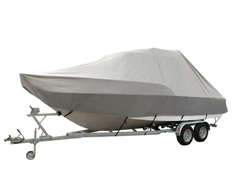 Oceansouth Boat Cover Reviews by Jumbo Boat Cover 5 8 Up To 6 4m Ma501 1 Oceansouth