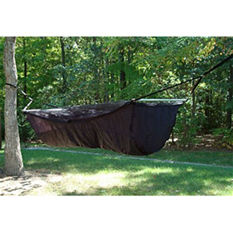Bmbh Hammock by Jacks R Better Mountain Bridge Hammock Reviews