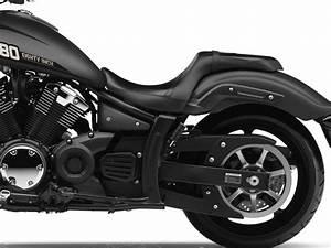 Xvs 1300 Custom : gebrauchte yamaha xvs 1300 custom motorr der kaufen ~ Jslefanu.com Haus und Dekorationen