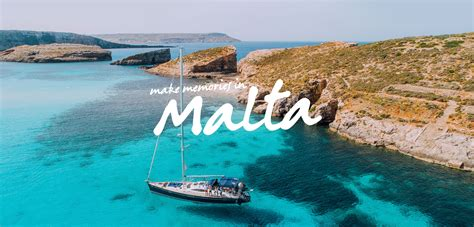 Malta Holidays with Choice in 2018/2019 - Travel ...