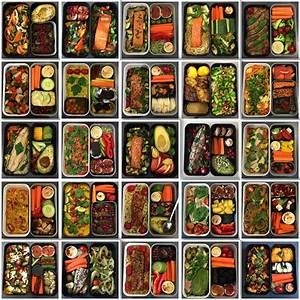 Salatbox Zum Mitnehmen : die besten tipps f r leckere gesunde lunchboxen ~ A.2002-acura-tl-radio.info Haus und Dekorationen