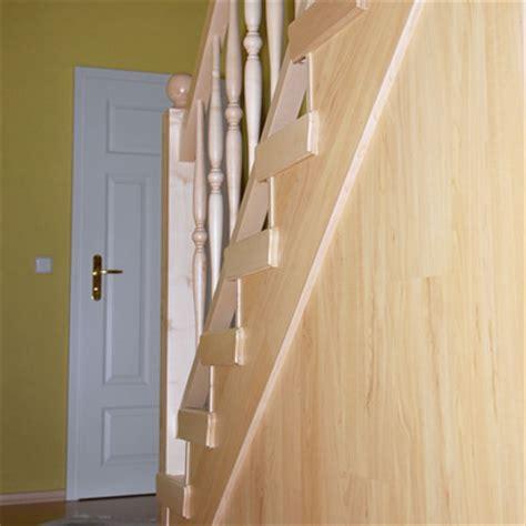was kostet ein treppengeländer treppenverkleidung alte treppe neu