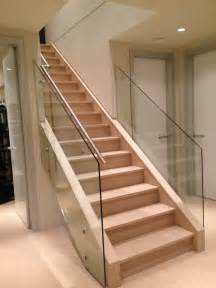 interior door frames home depot glass railing repair replace and install in vancouver bc