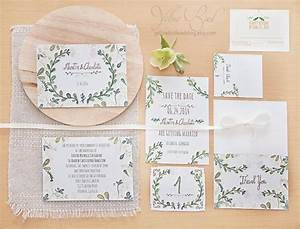 impressive handwritten wedding invitations theruntimecom With diy wedding invitations by hand