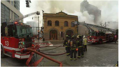 chicago firehouse featured  backdraft burns