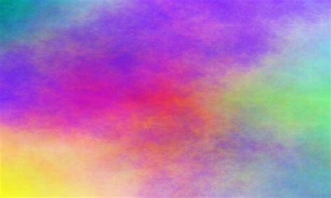 color picture of abstract background colors free stock photo