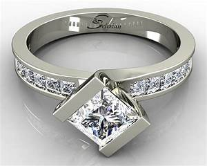diamond rings online shopping wedding promise diamond With wedding rings online shop