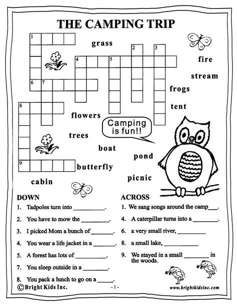 english worksheets  grade  printable worksheets