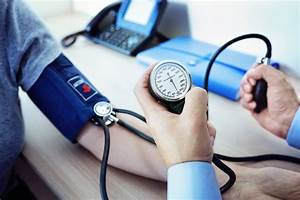 Lower Blood Pressure Naturally  These Diet  U0026 Lifestyle