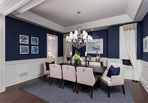 2016 paint color ideas for your home home bunch an With interior paint color ideas 2016