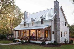 Everything, You, Need, To, Know, About, The, Farmhouse, Style