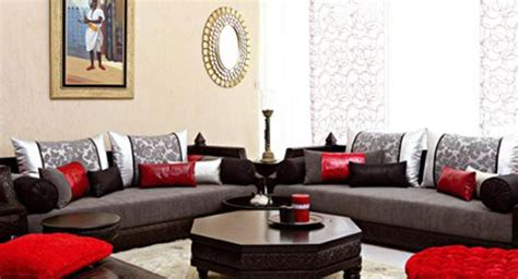 vendre canapé salon marocain aubervilliers vente canapé sedari