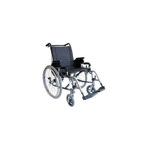 fauteuil roulant l 233 ger prim 233 o f pharmacie de l esp 233 rance
