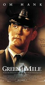 The Green Mile (1999) - Quotes - IMDb