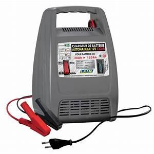 Charger Batterie Voiture : chargeur batterie 12v 120ah automatique 10a achat vente chargeur de batterie chargeur ~ Medecine-chirurgie-esthetiques.com Avis de Voitures