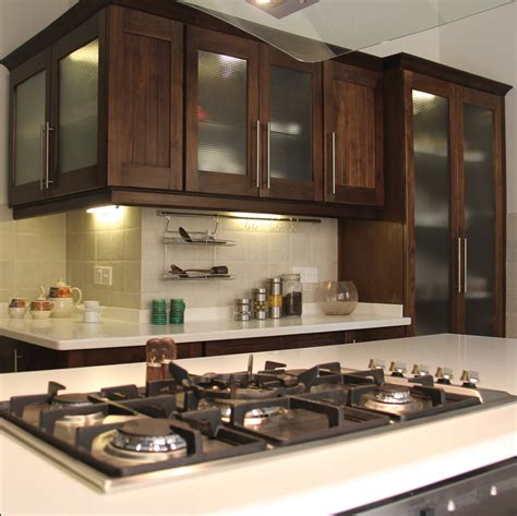 best interior designs for home kitchencare collection of quality kitchen