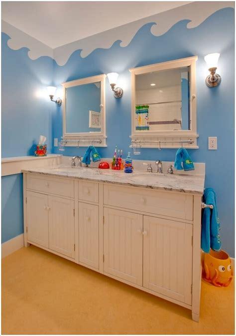 10 and creative ideas for a 39 bathroom