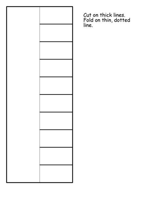 Bastelvorlagen zum ausdrucken kostenlos schablonen zum ausdrucken als pdf basteln vorlagen kostenlos ausdrucken.tipp: Lapbook Vorlagen Haus Zum Ausdrucken - Lapbook Zur Katze ...