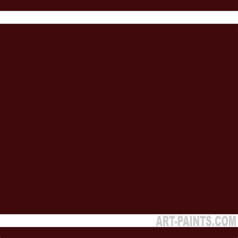 kona brown paint color kona brown ultra cover 2x ceramic paints 249102 kona