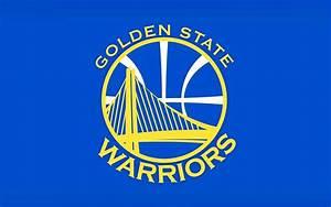 NBA Team Logos Wallpapers 2015 - Wallpaper Cave