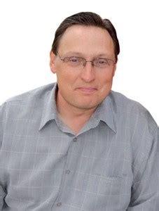 5 questions with Pete Schopen : Pest Management Professional