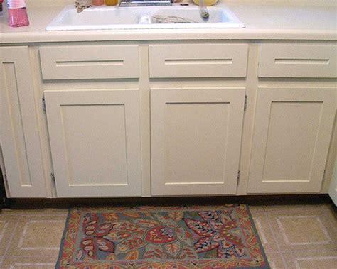 hton bay kitchen cabinets 28 bay kitchen cabinets