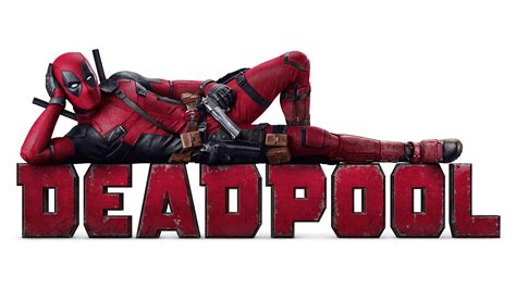 Deadpool Images Images Of Deadpool