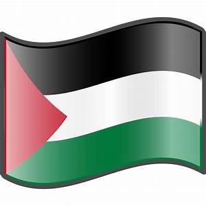File Nuvola Palestinian Flag Svg