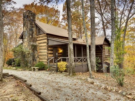 Cabin For Sale - amazing small log cabins for sale in nc new home plans
