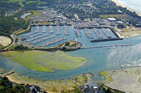 meteo port la foret port la foret marina in port la foret marina reviews phone number