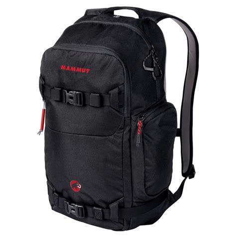 Mammut Nirvana Element Backpack evo