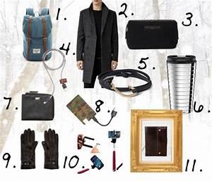 Idée Cadeau Homme 23 Ans : wishlist men id es cadeaux hommes n o h o l i t a ~ Teatrodelosmanantiales.com Idées de Décoration