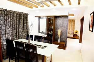 kitchen interior decor dining room design residence at shan