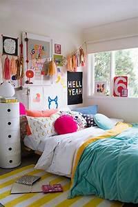 Jugendzimmer Gestalten Farben : wandgestaltung jugendzimmer cool und sch n einrichten ~ Bigdaddyawards.com Haus und Dekorationen