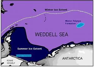 Ers Satellite Microwave Radar Observations Of Antarctic