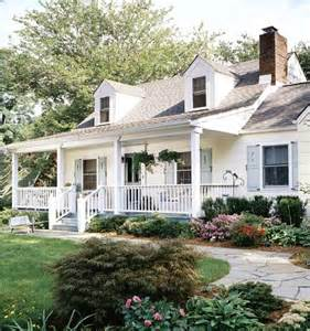 cape cod front porch ideas top 25 ideas about cape cod house with a porch on house plans side door and cape cod