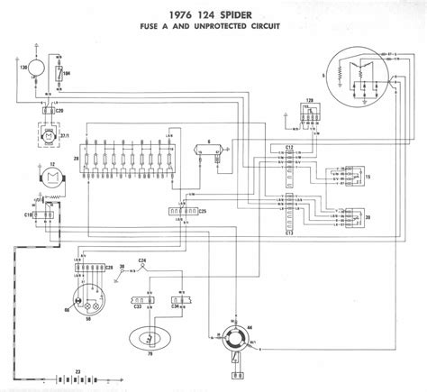 Farmall H Charging System Diagram by Charging System On White Tractor Diagram Attached