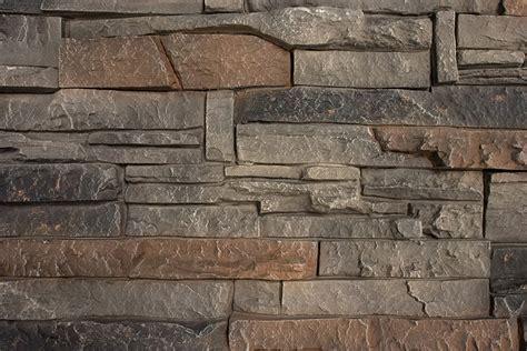 stacked stone kenai genstone usa  canada