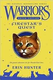 firestars quest wikipedia