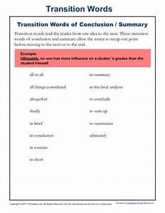 creative writing vs essay writing woodland junior homework help victorians creative writing bristol uni