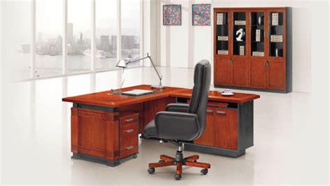 ouedkniss mobilier de bureau ouedkniss mobilier de bureau 28 images meuble