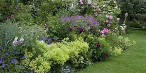 Quand Planter Le Muguet : vivaces basses pour bordures brasserie barcadere ~ Melissatoandfro.com Idées de Décoration