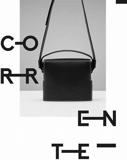 Torino Sense Goods Italy Handmade Portfolio Leather
