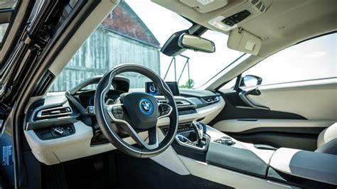 wow  bmw  interior sportscar youtube