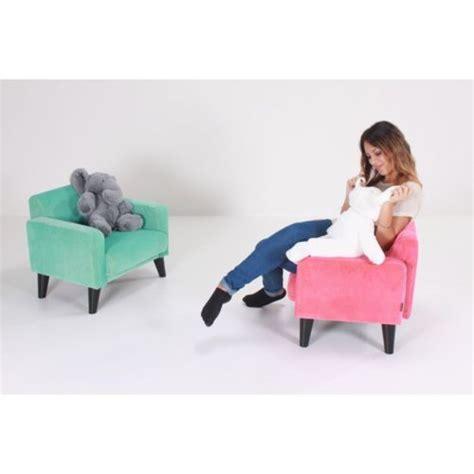 canapé fabrication tissu canapé en ligne fabrication 100 française fauteuil