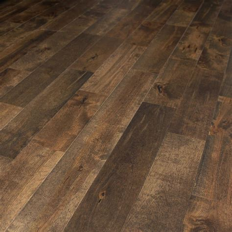 laminate plank flooring everything you need to before laying wooden flooring
