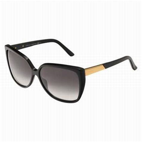 lunette de vue ban aviator femme argoat web fr lunettes de vue ban femme  2013 argoat 101c9cf3f201